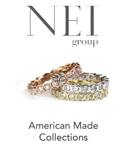 NEI collections