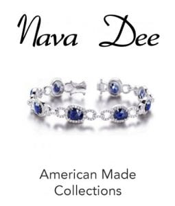 Nava Dee Collections